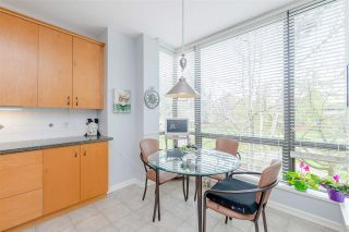 """Photo 11: 204 1580 MARTIN Street in Surrey: White Rock Condo for sale in """"Sussex House"""" (South Surrey White Rock)  : MLS®# R2357775"""