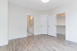 Photo 26:  in Edmonton: Zone 07 House for sale : MLS®# E4255459