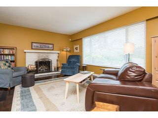 Photo 8: 15658 BROOME Road in Surrey: King George Corridor House for sale (South Surrey White Rock)  : MLS®# R2376769