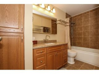 """Photo 13: 12 7549 HUMPHRIES Court in Burnaby: Edmonds BE Townhouse for sale in """"SOUTHWOOD COURT"""" (Burnaby East)  : MLS®# V1108085"""