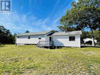 Photo 3: 2504 Highway 12 in Seffernville: House for sale : MLS®# 202123612
