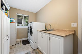 Photo 16: 2102 Robert Lang Dr in : CV Courtenay City House for sale (Comox Valley)  : MLS®# 877668