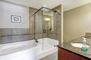 Photo 14: 201 379 Spring Creek Drive: Canmore Apartment for sale : MLS®# A1072923