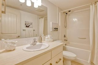 Photo 9: 110 102 Cranberry Park SE in Calgary: Cranston Apartment for sale : MLS®# A1119069