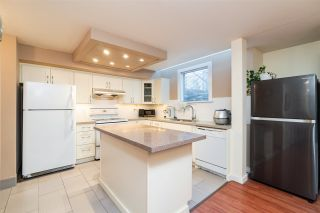 """Main Photo: 17 7540 ABERCROMBIE Drive in Richmond: Brighouse South Townhouse for sale in """"NEWPORT TERRACE"""" : MLS®# R2528278"""