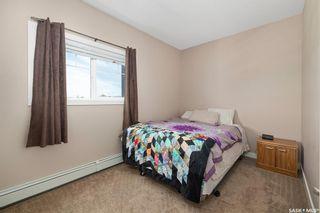 Photo 10: 310 702 Hart Road in Saskatoon: Blairmore Residential for sale : MLS®# SK871831