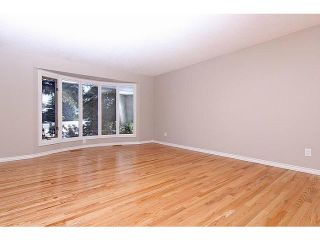 Photo 11: 119 LAKE MEAD Place SE in CALGARY: Lk Bonavista Estates Residential Detached Single Family for sale (Calgary)  : MLS®# C3563863