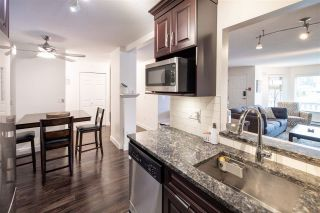 "Photo 11: A107 4811 53 Street in Delta: Hawthorne Condo for sale in ""Ladner Pointe"" (Ladner)  : MLS®# R2448968"