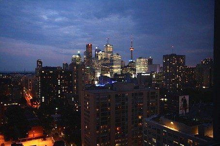 Photo 9: Photos: 281 Mutual St Unit #1902 in Toronto: Church-Yonge Corridor Condo for sale (Toronto C08)