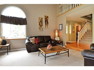 """Photo 32: 20812 43 Avenue in Langley: Brookswood Langley House for sale in """"Cedar Ridge"""" : MLS®# F1413457"""