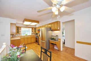 Photo 14: 9136 160A Street in Surrey: Fleetwood Tynehead House for sale : MLS®# R2595266