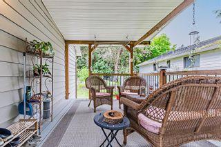 Photo 33: 5153 Hammond Bay Rd in : Na North Nanaimo House for sale (Nanaimo)  : MLS®# 875009