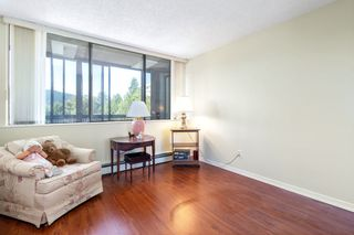 """Photo 13: 606 9280 SALISH Court in Burnaby: Sullivan Heights Condo for sale in """"EDGEWOOD PLACE"""" (Burnaby North)  : MLS®# R2475100"""