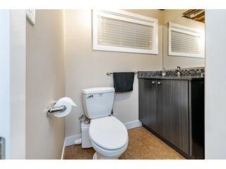 Photo 26: 12999 101 Avenue in Surrey: Cedar Hills House for sale (North Surrey)  : MLS®# R2622801