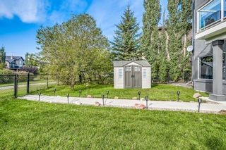 Photo 42: 437 Rainbow Falls Way: Chestermere Detached for sale : MLS®# A1144560