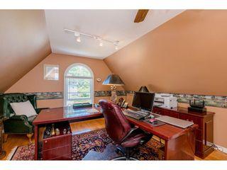 "Photo 23: 12532 23 Avenue in Surrey: Crescent Bch Ocean Pk. House for sale in ""West Ocean Park"" (South Surrey White Rock)  : MLS®# R2462208"