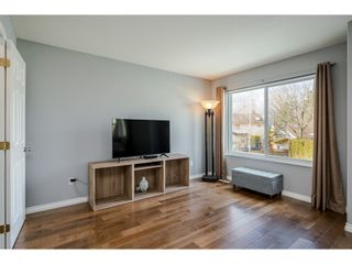 """Photo 21: 22111 45A Avenue in Langley: Murrayville House for sale in """"Murrayville"""" : MLS®# R2542874"""