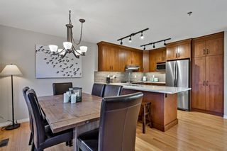 Photo 5: 18 1022 Rundleview Drive: Canmore Row/Townhouse for sale : MLS®# A1153607