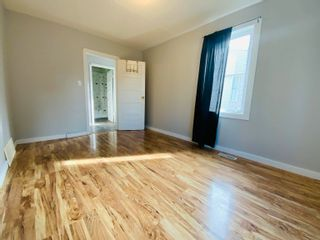 Photo 15: 4620 54 Avenue: Wetaskiwin House for sale : MLS®# E4255241