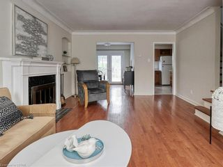 Photo 10: 63 1220 ROYAL YORK Road in London: North L Residential for sale (North)  : MLS®# 40141644