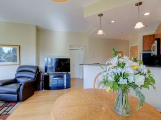 Photo 11: 311 611 Brookside Rd in : Co Latoria Condo for sale (Colwood)  : MLS®# 884839