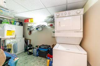 Photo 20: 207 78A McKenney Avenue: St. Albert Condo for sale : MLS®# E4229516