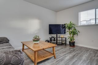 """Photo 4: 102 2245 WILSON Avenue in Port Coquitlam: Central Pt Coquitlam Condo for sale in """"MARY HILL PLACE"""" : MLS®# R2517415"""