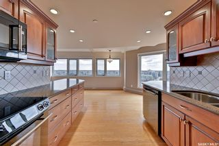Photo 12: 2150 424 Spadina Crescent East in Saskatoon: Central Business District Residential for sale : MLS®# SK871080