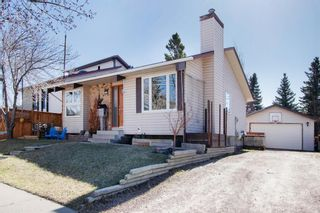 Photo 29: 8028 Ranchero Drive NW in Calgary: Ranchlands Detached for sale : MLS®# A1100201