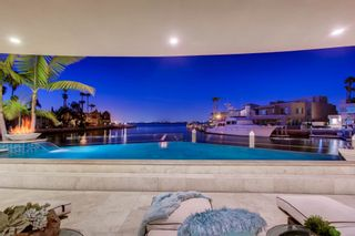 Photo 16: House for sale (9,169)  : 6 bedrooms : 1 Buccaneer Way in Coronado