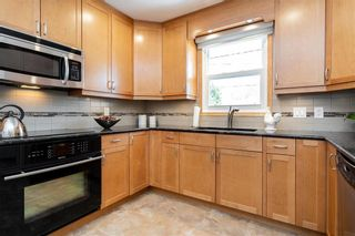 Photo 13: 656 Cordova Street in Winnipeg: River Heights Residential for sale (1D)  : MLS®# 202028811