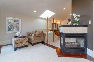 Photo 23: 1225 Lavinia Lane in Saanich: SE Cordova Bay House for sale (Saanich East)  : MLS®# 862349