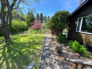 Photo 5: Freriks L in Three Lakes: Residential for sale (Three Lakes Rm No. 400)  : MLS®# SK859086