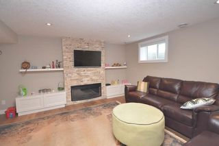 Photo 21: 10419 2 Street SE in Calgary: Willow Park Detached for sale : MLS®# C4296680