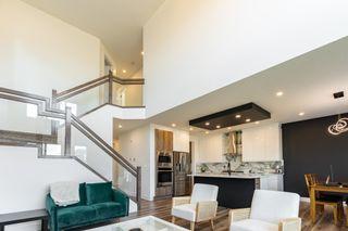 Photo 15: 16012 34 Avenue SW in Edmonton: Zone 56 House for sale : MLS®# E4262549