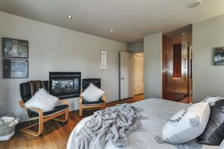 Photo 20: 199 Cardiff Drive NW in Calgary: Cambrian Heights Detached for sale : MLS®# A1127650