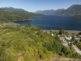 """Photo 4: LOT 109 SANDPIPER Road in Sechelt: Sechelt District Land for sale in """"The Shores"""" (Sunshine Coast)  : MLS®# R2612676"""