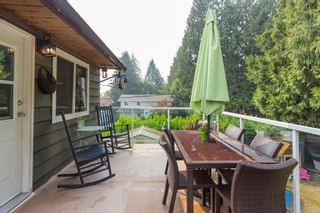 Photo 31: 4039 DUNPHY Street in Port Coquitlam: Oxford Heights House for sale : MLS®# R2315706
