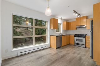 """Photo 8: 304 9339 UNIVERSITY Crescent in Burnaby: Simon Fraser Univer. Condo for sale in """"HARMONY AT THE HIGHLANDS"""" (Burnaby North)  : MLS®# R2557158"""