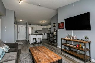 Photo 14: 7422 7327 SOUTH TERWILLEGAR Drive in Edmonton: Zone 14 Condo for sale : MLS®# E4236530