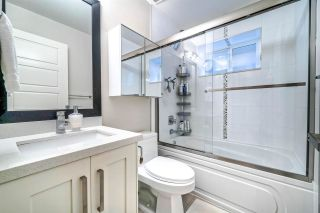 Photo 20: 4515 NANAIMO Street in Vancouver: Victoria VE 1/2 Duplex for sale (Vancouver East)  : MLS®# R2528823