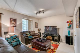 Photo 26: 109 Country Hills Gardens NW in Calgary: Country Hills Semi Detached for sale : MLS®# A1136498