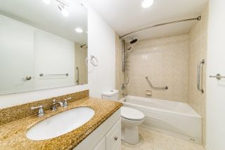 Photo 19: 101 1650 CHESTERFIELD Avenue in North Vancouver: Central Lonsdale Condo for sale : MLS®# R2604663