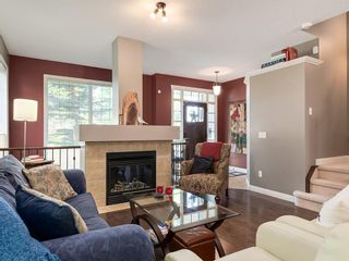 Photo 11: 2669 Dallaire Avenue SW in Calgary: Garrison Green Row/Townhouse for sale : MLS®# A1143912