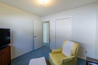 Photo 27: 11428 37B Avenue in Edmonton: Zone 16 House for sale : MLS®# E4262550