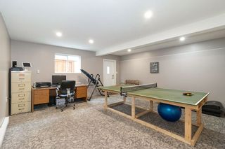 Photo 16: 1712 KILKENNY Road in North Vancouver: Westlynn Terrace House for sale : MLS®# R2541926