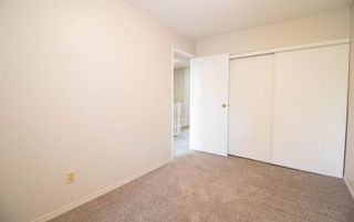 Photo 18: 3323 142 Avenue NW in Edmonton: Zone 35 Townhouse for sale : MLS®# E4262863