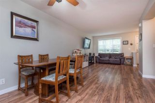 Photo 10: 24 4401 BLAUSON Boulevard: Townhouse for sale in Abbotsford: MLS®# R2592281