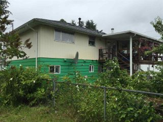 Photo 9: 12530 89A Avenue in Surrey: Queen Mary Park Surrey House for sale : MLS®# R2080125