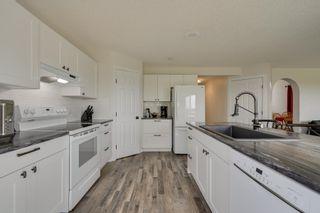 Photo 15: 9109 164 Avenue in Edmonton: Zone 28 House for sale : MLS®# E4246350